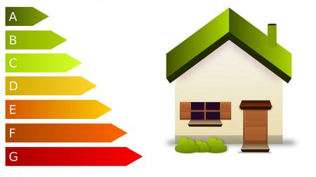 Der steinige Weg zu mehr Energieeffizienz (Source: Pixabay)