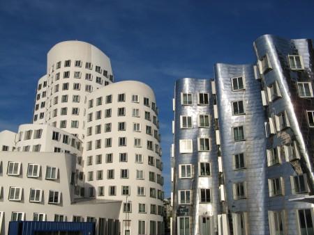 CBD in Düsseldorf? (Quelle: By Filippo)
