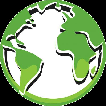 Sustainable World (Source: Pixabay)